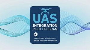 UAS Integration Pilot Program - Steel City Drones Flight Academy