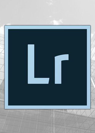 Lightroom Photo Editing 101 - Steel City Drone Flight Academy