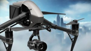 Customized Drone Training and Consultation Packages - Steel City Drones Flight Academy