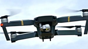 Drone 101 Training - Beginners Course - Steel City Drone Flight Academy