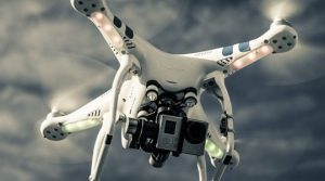 Drone 101 Training - Beginners Course - Steel City Drone Flight Academy