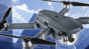 Drone 101 Training - Steel City Drone Flight Academy