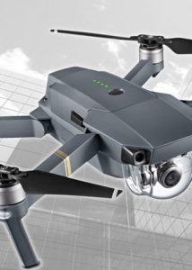 Drone 101 Training An Introduction - Steel City Drone Flight Academy