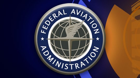 FAA Part 107 Exam Online Prep Course – Steel City Drones Flight Academy