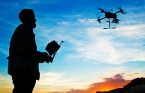 Drone Flight Training - Steel City Drones Flight Academy