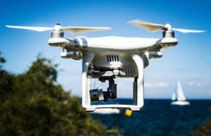 How to fly DJI Drones - Steel City Drones Flight Academy