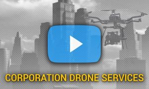 Corporation and Commercial Drone Training Services - Steel City Drones Flight Academy
