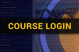Course Login - FAA Part 107 Online Prep Course - Steel City Drones Flight Academy