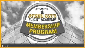 Drone Membership Program - Steel City Drones Flight Academy