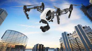 OnSite Drone Training - Steel City Drones Flight Academy