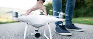 Drones 101 online course for beginners - Steel City Drones Flight Academy