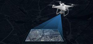 Steel City Drones Flight Academy - DJI Phantom 4 Pro RTK ACCURACY-PERFORMANCE-TEST