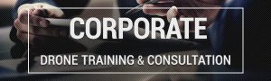 Corporate Drone Training and Consultation - Steel City Drone Flight Academy