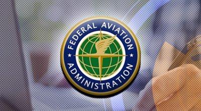 FAA Part 107 Renewal Test Online Prep Course - Steel City Drones Flight Academy