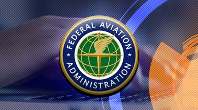 FAA Part 107 Test Online Prep Course - Steel City Drones Flight Academy