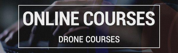 Online Drone Training Courses - Steel City Drone Flight Academy