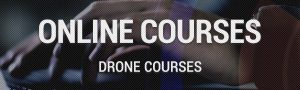 Online Drone Training Courses - Steel City Drone Flight Academy