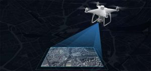 Benefit of Drones in Construction and Engineering - Steel City Drones Flight Academy
