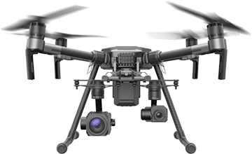 Steel City Drones Flight Academy - Drone Training Services